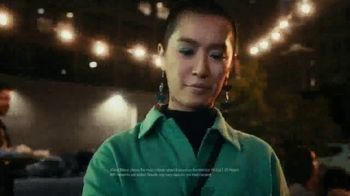 XFINITY Mobile TV Spot, 'There You Have It' Featuring Becky G - Thumbnail 2