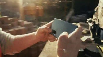XFINITY Mobile TV Spot, 'There You Have It' Featuring Becky G - Thumbnail 5