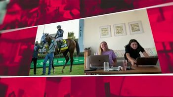 MyRacehorse TV Spot, 'Discover the Thrill'