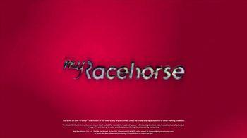 MyRacehorse TV Spot, 'Discover the Thrill' - Thumbnail 7