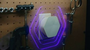XFINITY Home TV Spot, 'Internet That Doesn't Miss a Beat' - Thumbnail 2