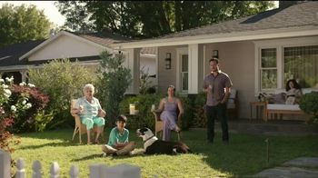 Zelle TV Spot, 'Perro nuevo' [Spanish]