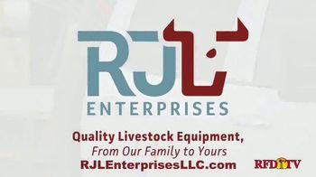 RJL Enterprises TV Spot, 'More Than Just Numbers' - Thumbnail 10
