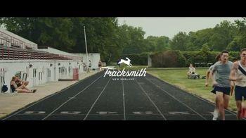 Tracksmith TV Spot, 'The Last Interval: Prequel'