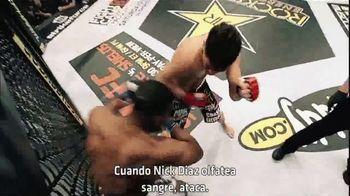 ESPN+ TV Spot, 'UFC 266: Volkanovski vs. Ortega' Song by Black Hydra, City Wolf & Easy McCoy - Thumbnail 7