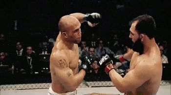 ESPN+ TV Spot, 'UFC 266: Volkanovski vs. Ortega' Song by Black Hydra, City Wolf & Easy McCoy - Thumbnail 8