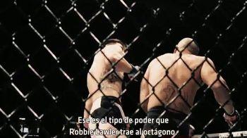ESPN+ TV Spot, 'UFC 266: Volkanovski vs. Ortega' Song by Black Hydra, City Wolf & Easy McCoy - Thumbnail 9