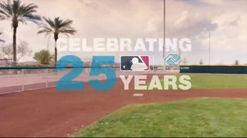 Boys & Girls Clubs of America TV Spot, 'Major League Baseball: The Big Leagues' Featuring Tim Anderson - Thumbnail 10