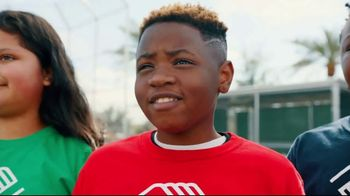 Boys & Girls Clubs of America TV Spot, 'Major League Baseball: The Big Leagues' Featuring Tim Anderson - Thumbnail 6