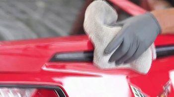 Big O Tires TV Spot, 'We Love Your Car: Save $100 + $50 Rebate' - Thumbnail 2