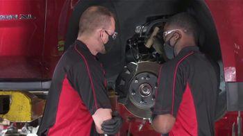 Big O Tires TV Spot, 'We Love Your Car: Save $100 + $50 Rebate' - Thumbnail 4