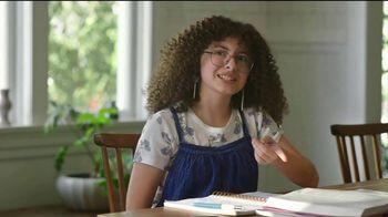 Zelle TV Spot, 'Tarea' [Spanish]
