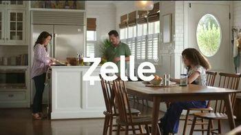 Zelle TV Spot, 'Tarea' [Spanish] - Thumbnail 1
