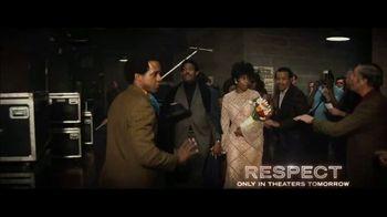 Respect - Alternate Trailer 32