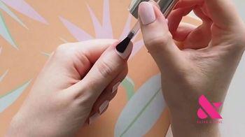 Salon-Quality Mani thumbnail