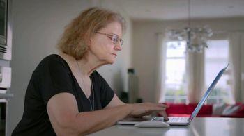 60 Plus Association TV Spot, 'Computer Virus'