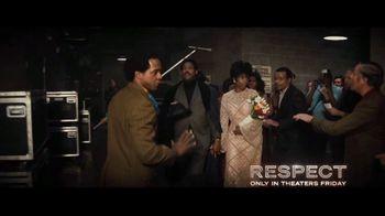 Respect - Alternate Trailer 31