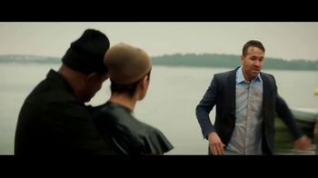 Hitman's Wife's Bodyguard Home Entertainment TV Spot - Thumbnail 4