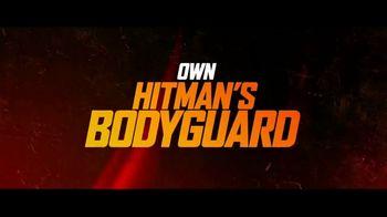 Hitman's Wife's Bodyguard Home Entertainment TV Spot - Thumbnail 6