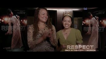 Respect - Alternate Trailer 33