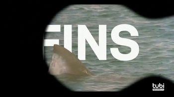 Tubi TV Spot, 'Shark Month Bitefest' - Thumbnail 5