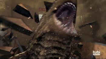 Tubi TV Spot, 'Shark Month Bitefest' - Thumbnail 7