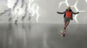 2021 Lexus IS 350 TV Spot, 'Freestyle' [T1] - Thumbnail 3