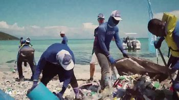 4ocean TV Spot, 'Pull in Trash From the Oceans, Rivers, or Coastlines' - Thumbnail 5