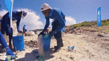 4ocean TV Spot, 'Pull in Trash From the Oceans, Rivers, or Coastlines' - Thumbnail 7