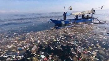 4ocean TV Spot, 'Pull in Trash From the Oceans, Rivers, or Coastlines'