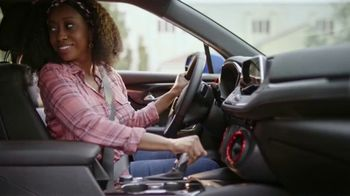 General Motors Periscope TV Spot, 'Pleasant Surprises: Lost and Found' [T1] - Thumbnail 3