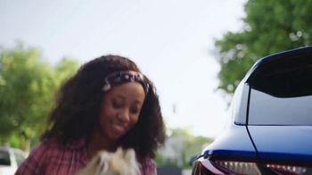General Motors Periscope TV Spot, 'Pleasant Surprises: Lost and Found' [T1] - Thumbnail 7