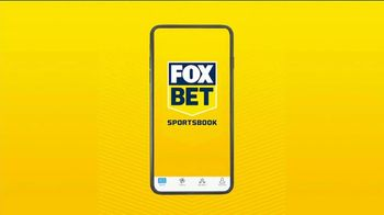 FOX Bet Sportsbook TV Spot, 'Boom: Eagles to Win' - Thumbnail 2