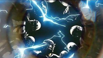 FOX Bet Sportsbook TV Spot, 'Boom: Eagles to Win' - Thumbnail 4