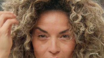 hers TV Spot, 'Hair Goals'