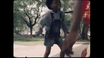 National Responsible Fatherhood Clearinghouse TV Spot, 'Dadication: Armani' - Thumbnail 3