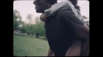 National Responsible Fatherhood Clearinghouse TV Spot, 'Dadication: Armani' - Thumbnail 4