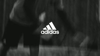 Tennis Warehouse TV Spot, 'Adidas Barricade Is Back' - Thumbnail 2