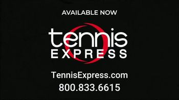 Tennis Express TV Spot, 'Adidas New York Collection: Energize and Elevate' - Thumbnail 9