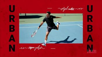 Tennis Express TV Spot, 'Adidas New York Collection: Energize and Elevate' - Thumbnail 8