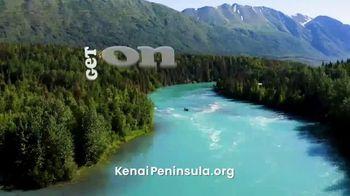 The Kenai TV Spot, 'Alaska's Playground' - Thumbnail 9