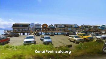 The Kenai TV Spot, 'Alaska's Playground' - Thumbnail 3