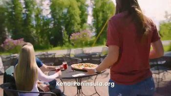 The Kenai TV Spot, 'Alaska's Playground' - Thumbnail 4