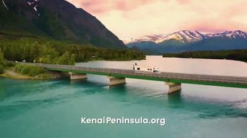 The Kenai TV Spot, 'Alaska's Playground' - Thumbnail 6