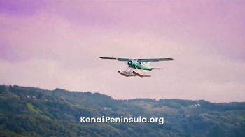 The Kenai TV Spot, 'Alaska's Playground' - Thumbnail 7