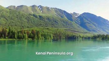The Kenai TV Spot, 'Alaska's Playground' - Thumbnail 8
