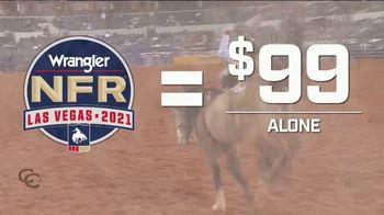 Cowboy Channel Plus TV Spot, 'Wherever You Go' - Thumbnail 6