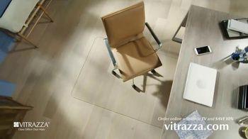 Vitrazza TV Spot, 'Premium Alternative: Save 10%'