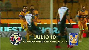 Pretemporada MX TV Spot, '2021: San Antonio Alamodome' [Spanish] - Thumbnail 2