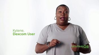 Dexcom G6 TV Spot, 'Got This: Alerts' - Thumbnail 2